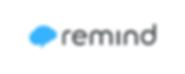 remind-logo.png