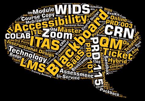 Terminologywordcloud.png