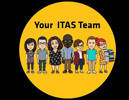 ITAS Team High Rez.png