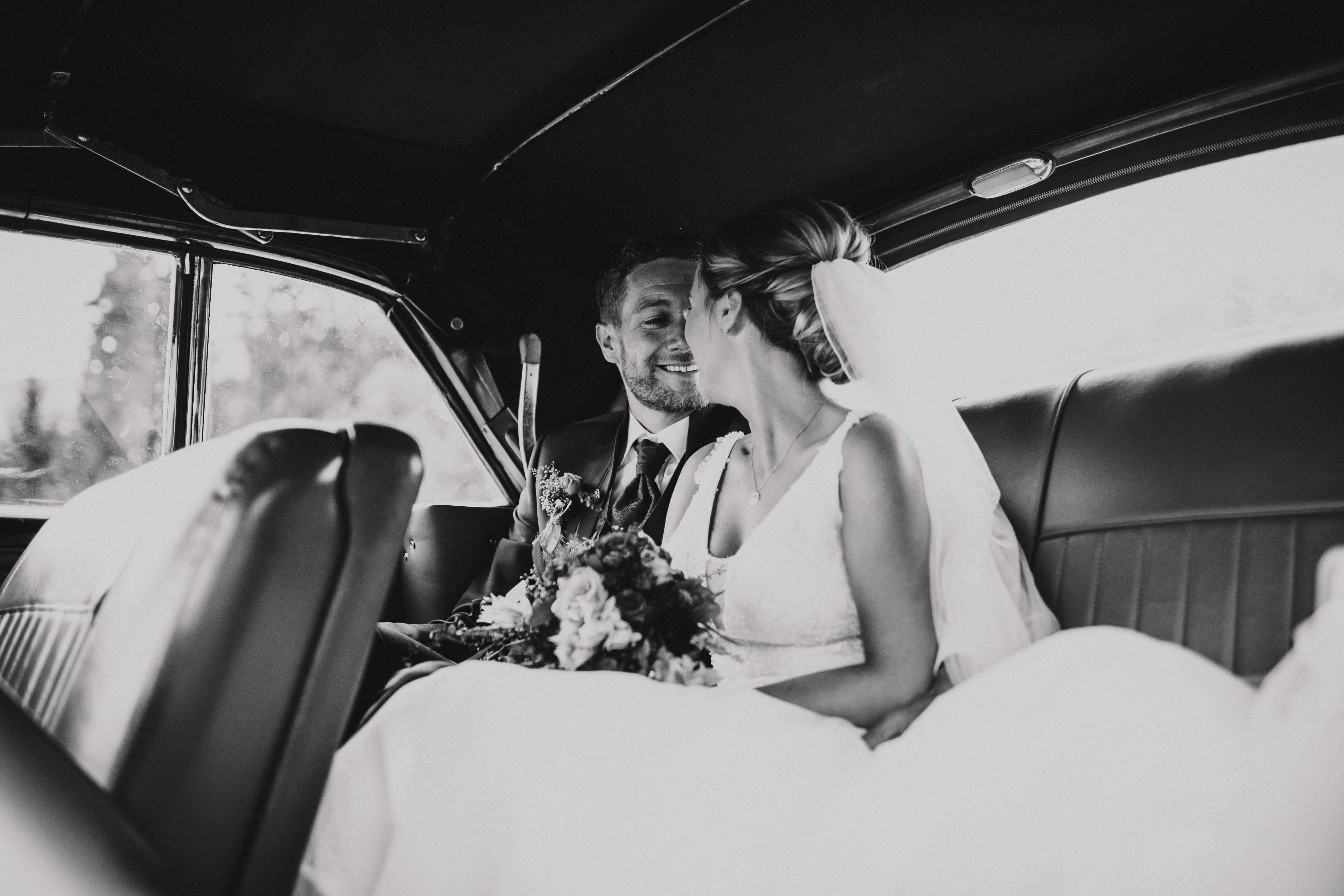 Hochzeitsfotografie, Allgäu, Kempten