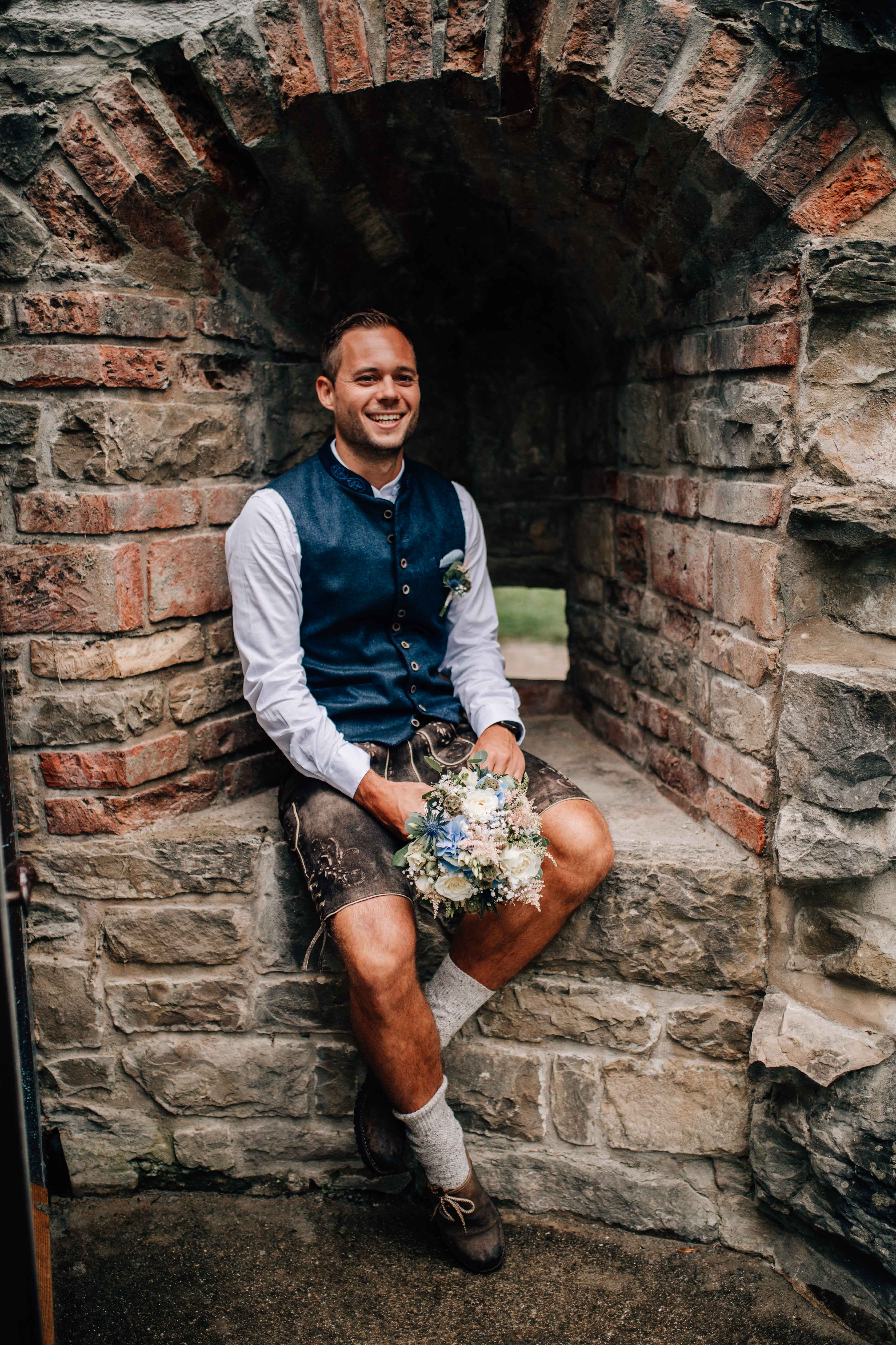 Wedding Allgäu