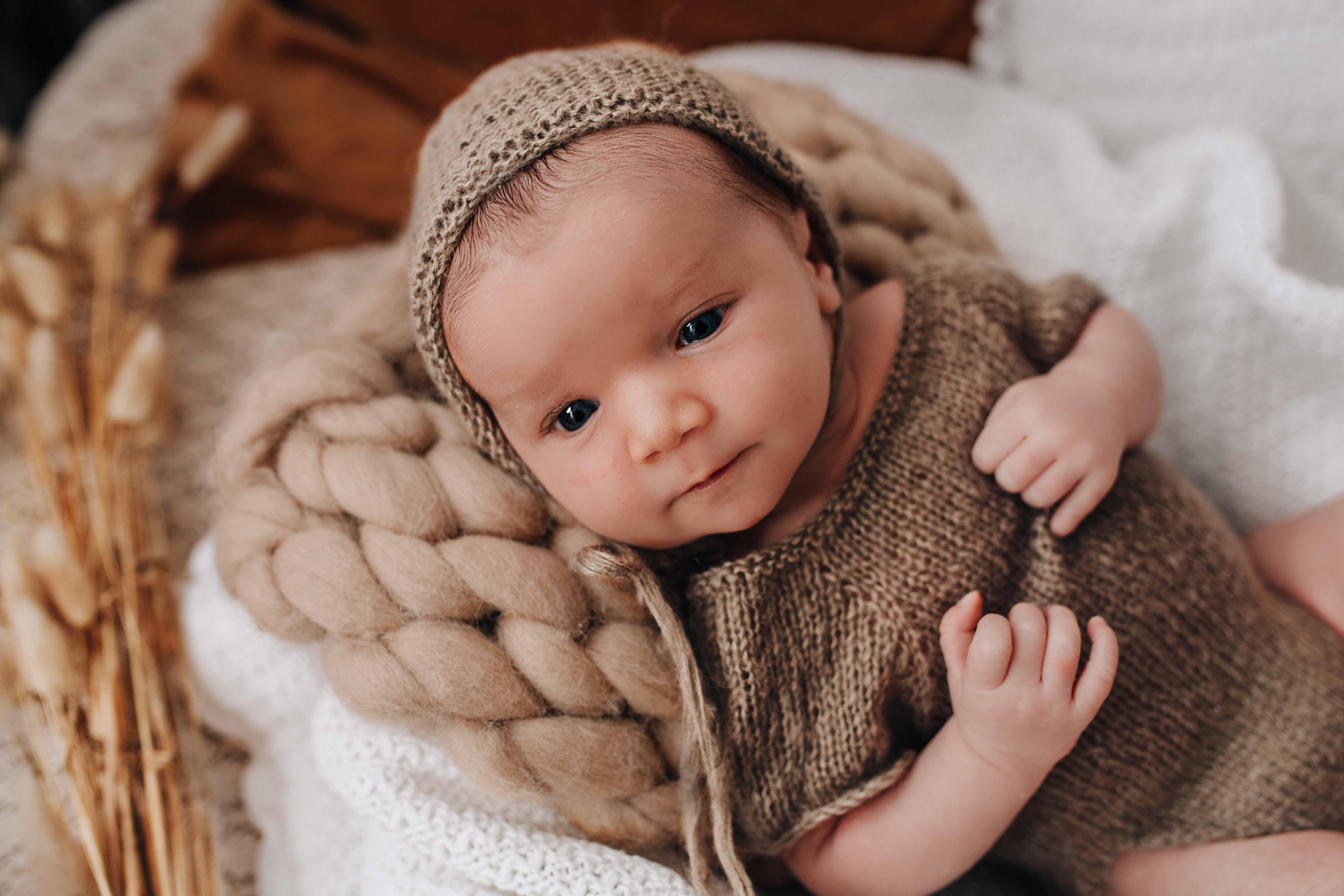 Babyfotos Kempten