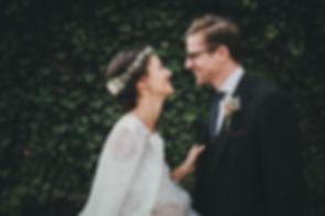 Kundenfeedback Hochzeitsfotografie