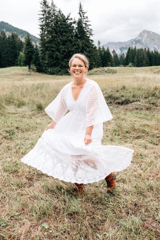 Hochzeit Bad Hindelang