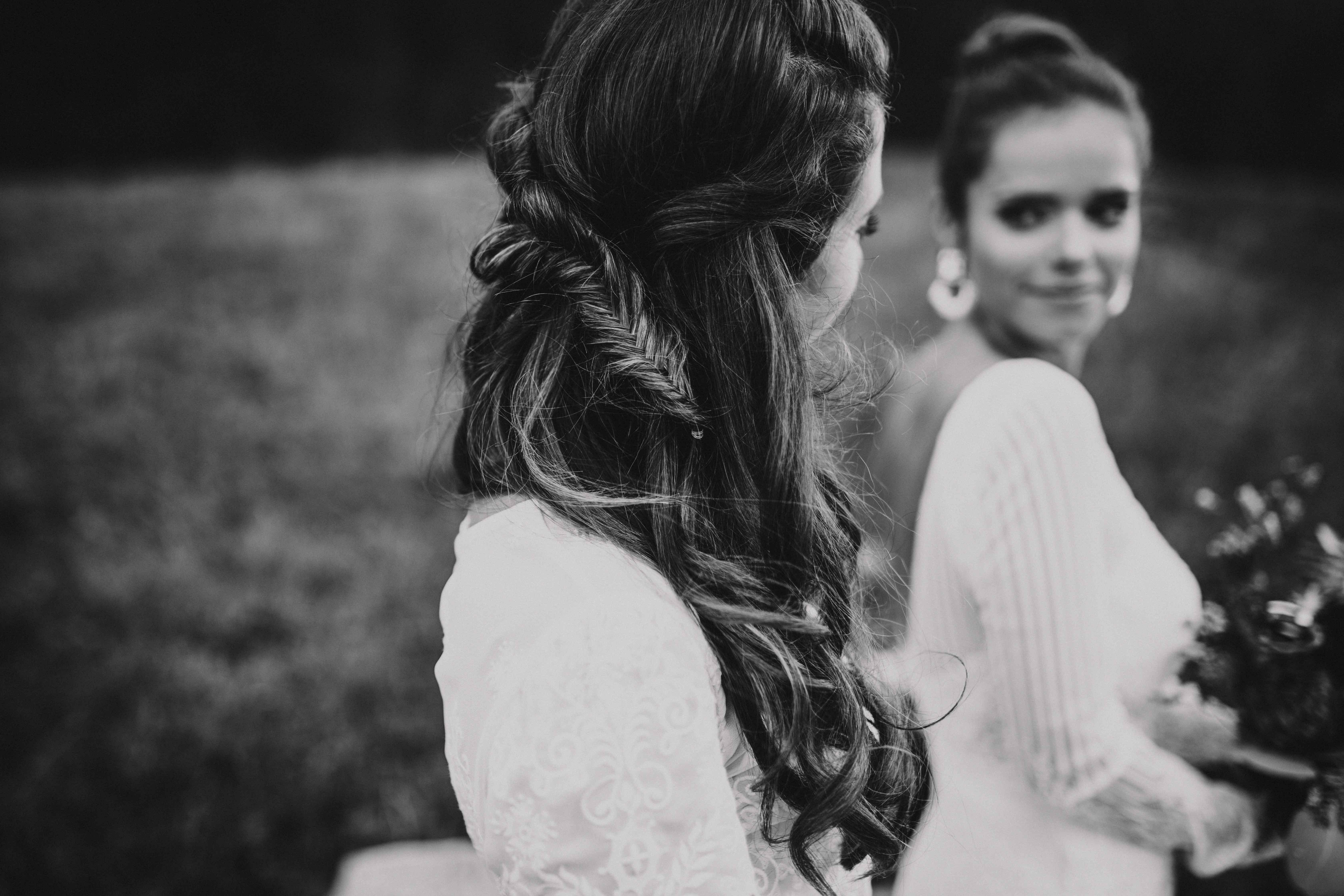 Hochzeit Allgäu