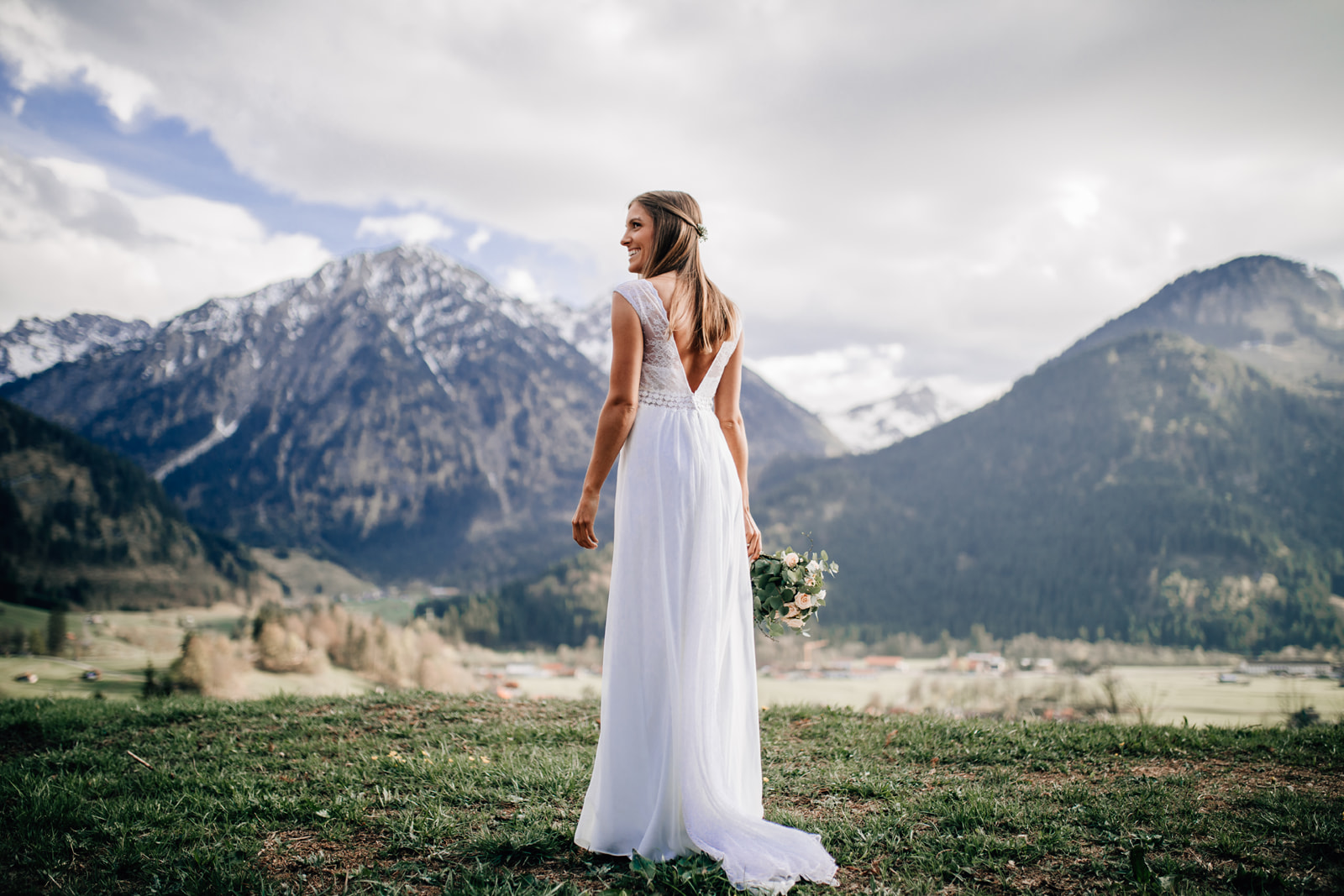 Allgäuwedding