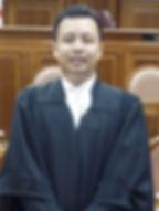 lawyer-kingsley-768x1024.jpg