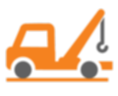 roadside-assistance-icon.png