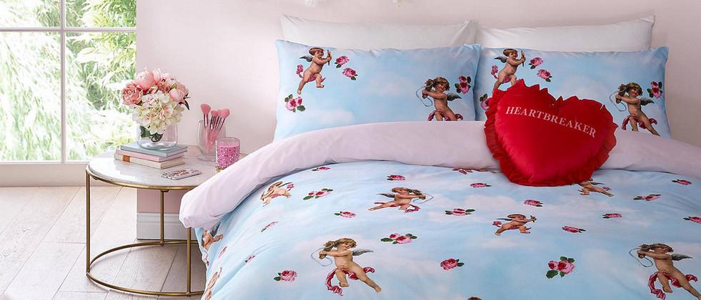 Cherubs bedding.jpeg