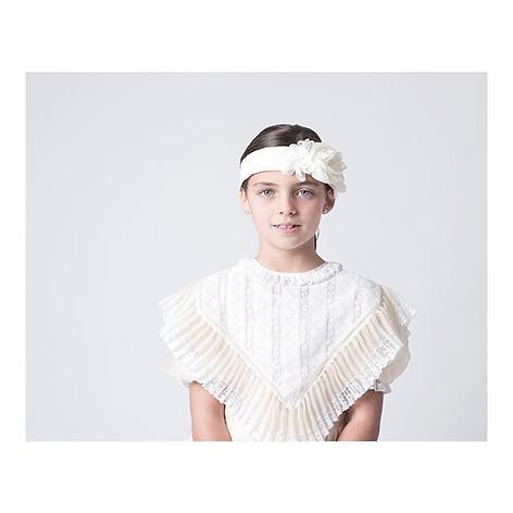 #Portrait #PrimeraComunion #Photpgraphy #Kids #LfPhotography #SPGG #Beaty #Memories #Keepsakes #Events #Fotos