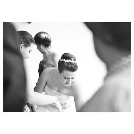 #weddings #lfphotography #photography #weddingphotography #instabride #instawedding #instacool #bride #wedding #picoftheday #wedding #nikon_