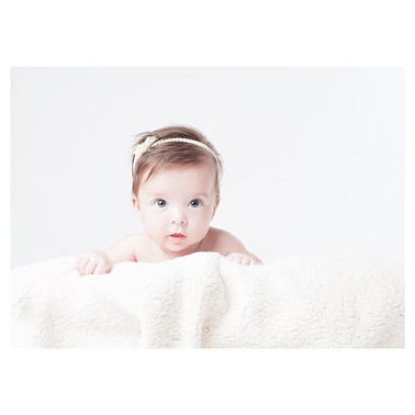 #LfPhotography #Portraits #Kids #babyphotography #baby