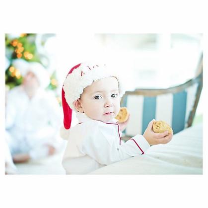 #ItsColdOutside #ChristmasTime #WinterSessionsAtHome  #TisTheSeason #2016✨  #LFphotography