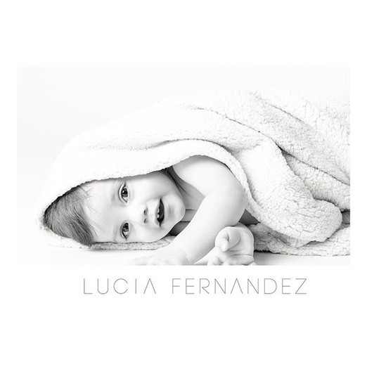LF Photography _ Studio Sessions  #Babies #Kids #Photography
