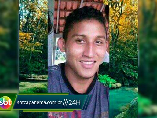 Homem morre de causas ainda não explicadas em Capanema um dia após vacina da Covid-19