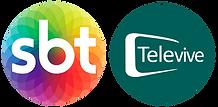 sbt-logo-1 (1).png