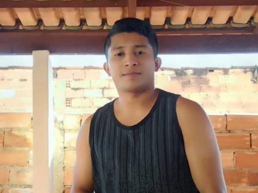 Timboteuense é assassinado em Itaberaí-GO