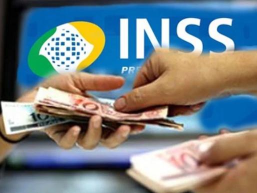 Revisão da Aposentadoria pode pagar muito aos segurados do INSS