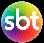 logo do site SBT Capanema mini.png