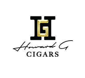 HG-Cigars_Logo.png