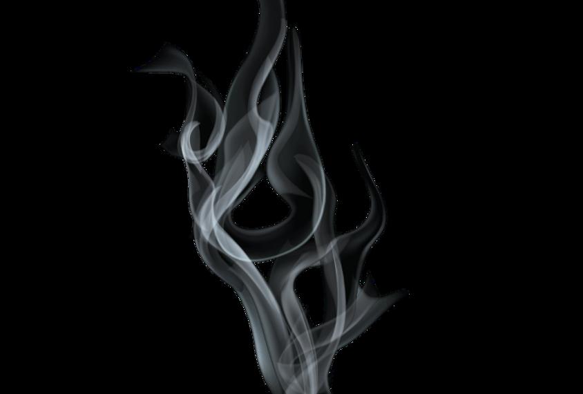 Howard G Smoke