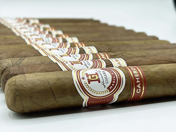 Magic Stick Cigar.jpg
