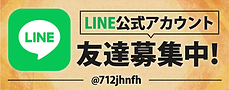 210913_banner.png
