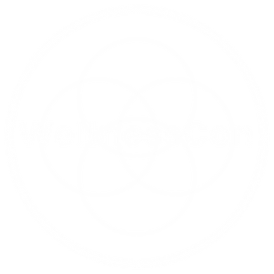 Copy of WellnessCon Logo.png