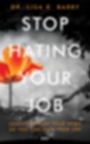 FINAL_BARRY_STOP_HATING_YOUR_JOB_FINAL.j
