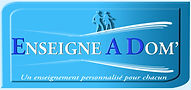 logo_accueil_Enseigne_à_dom'_fond_bleu.j