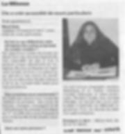 Article_Ouest_France_mardi_15_octobre_20