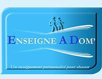 Logo_Enseigne_à_dom'_fond_bleu.jpg