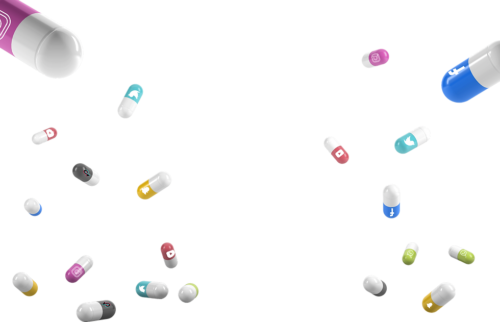 Pills1-.png