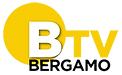 bergamoTV-logo.png