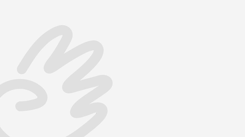 SPLIT - Background-100 (2).jpg