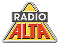 marchio-radio-alta1.jpg