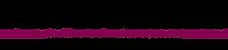 43122928-0-eco-logo-02.png