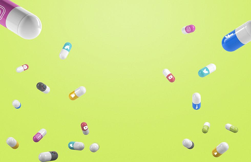 Pills1-.jpg