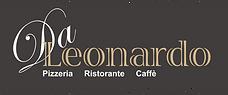 leonardo_logo.png