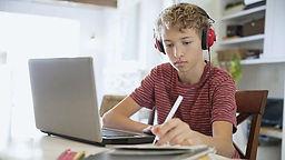 music education.jpg