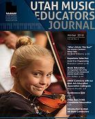 Winter 2018 UMEA Journal Cover.jpg