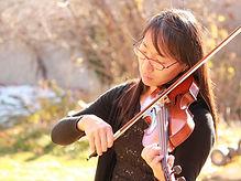 E violin 2.jpg