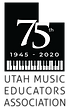UMEA 75th Logo FINAL.png