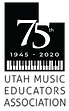 UMEA 75th Logo FINAL LowRes.png
