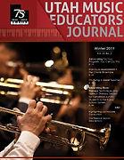 journal_cover.JPG