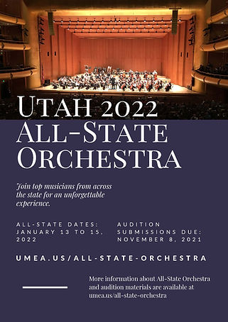 2022 All-State Orchestra Flyer.jpg