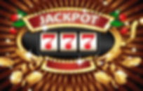 jackpot slot machine.jpg