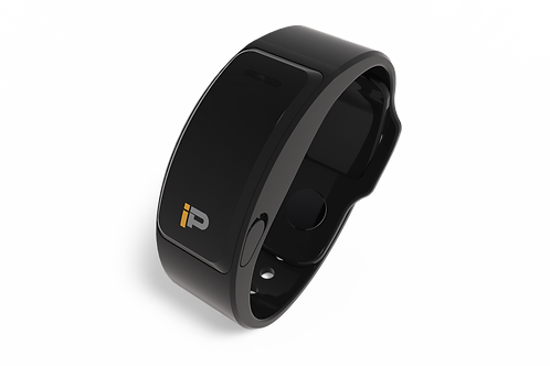 Intuition Band