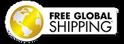 globalfreeshipping_update.png