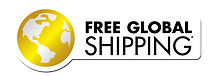 globalfreeshipping_update.png